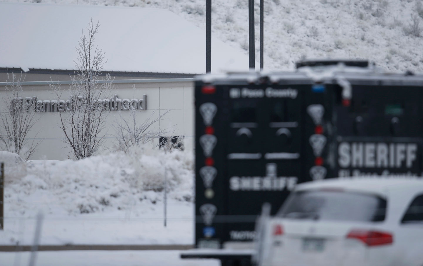 planned_parenthood_shooting_colorado_ap_img