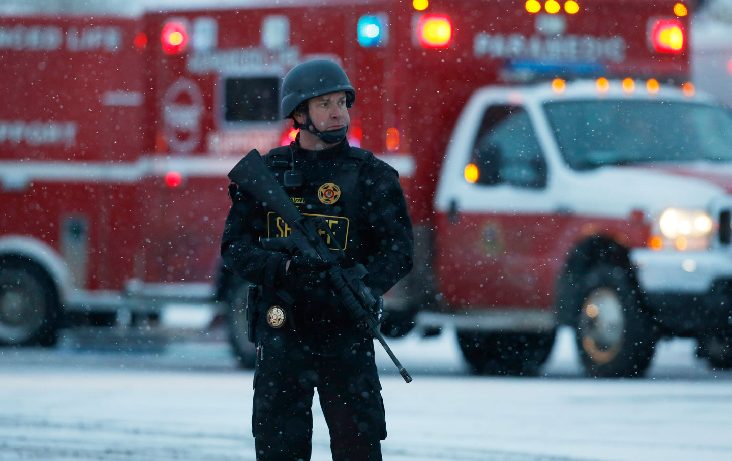 planned_parenthood_shooting_colorado_police_ap_img