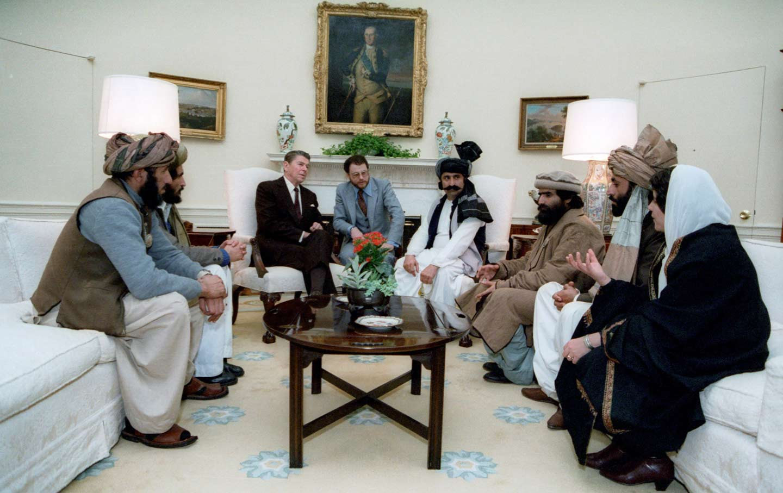 reagan_afghanistan_cc_img