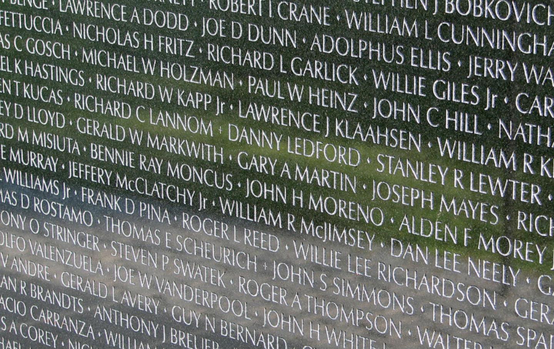 vietnam_veteran_memorial_cc_img