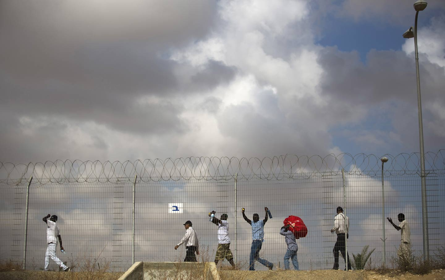 African_Migrants_Israel_rtr_img