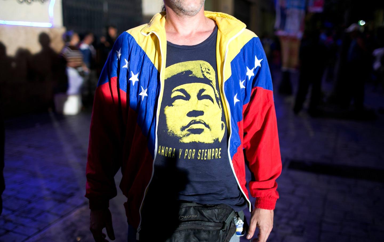 Chavez_Shirt_ap_img