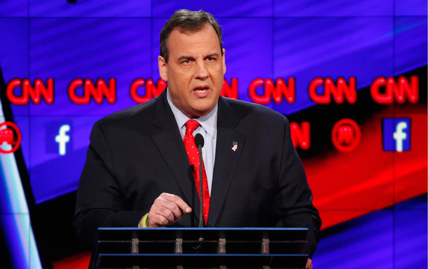 Chris_Christie_GOP_Debate_ap_img