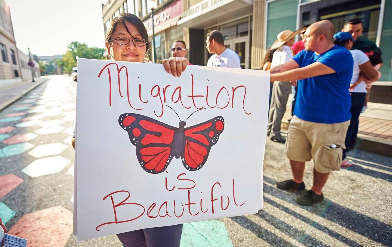 FaithAction_Greensboro_refugees_otu