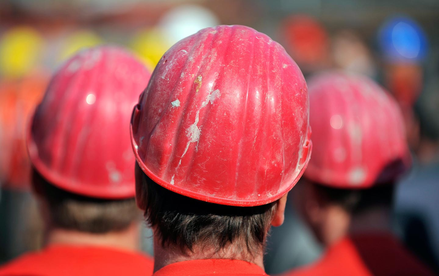 Hard_Hats_AP_img
