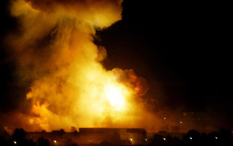 Iraq_bomb_2003_ap_img