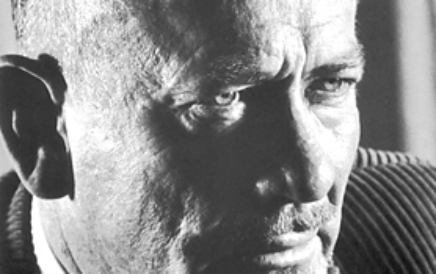 john steinbeck dies the nation steinbeck in 1961 nobel foundation
