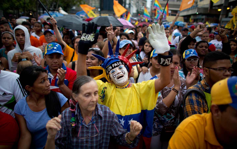 Venezuela_Election_AP_img