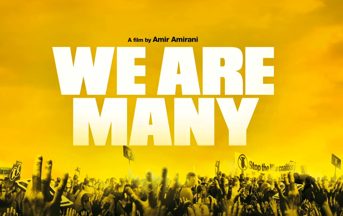 We_Are_Many_img