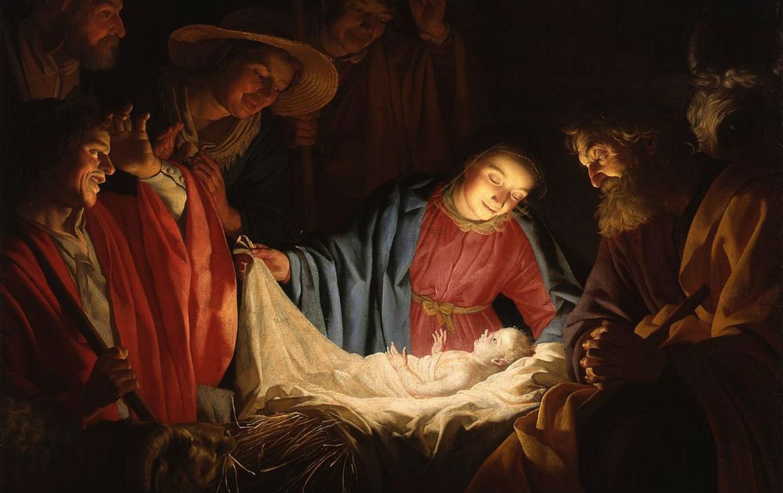 adoration_of_the_shepherds_cc_img