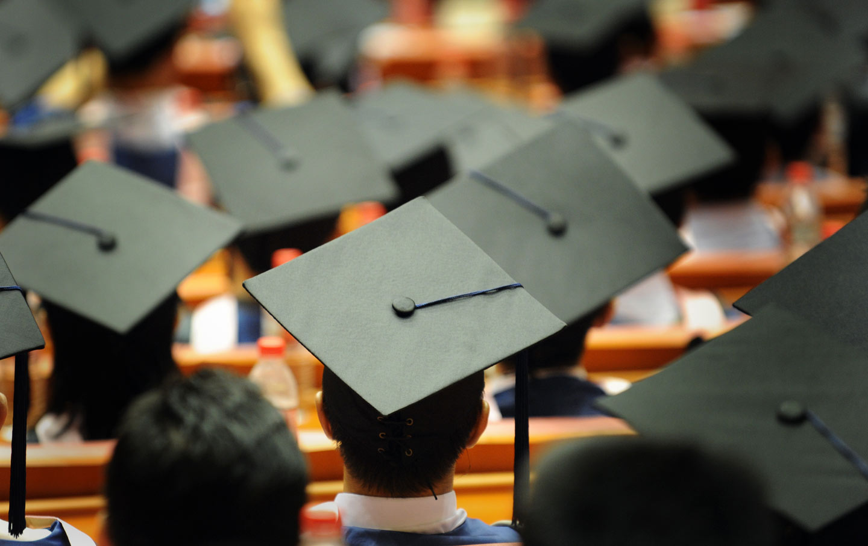 college_graduation_ss_img