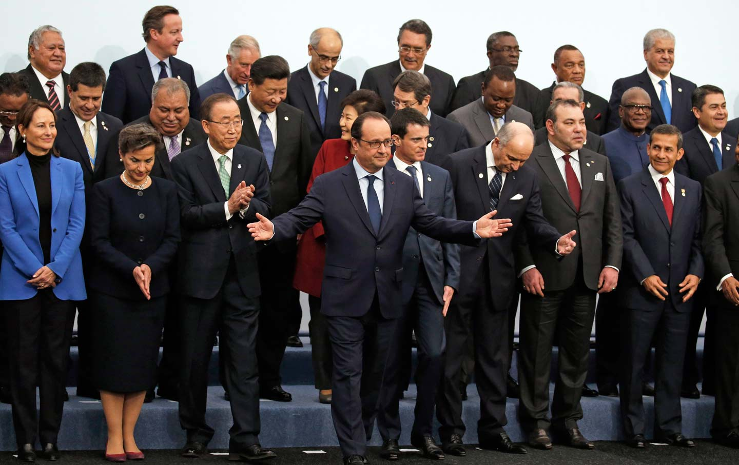 cop21_world_leaders_ap_img