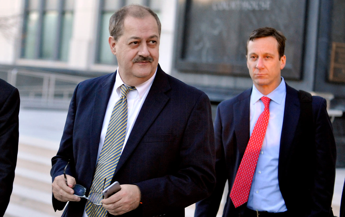 don_blankenship_coal_trial_ap_img