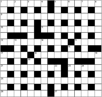grid3383