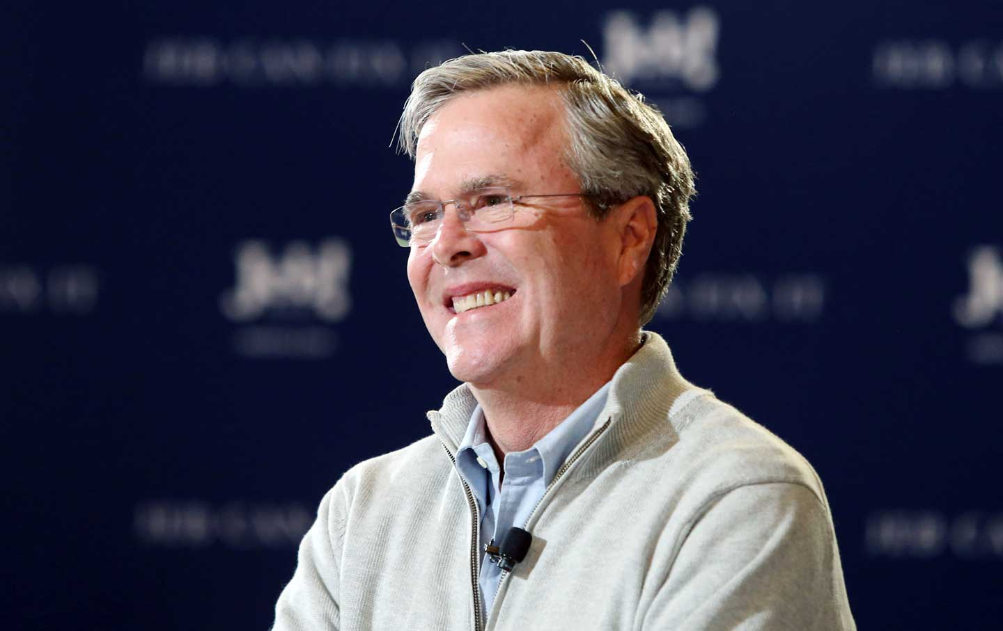 jeb_bush_smile_ap_img
