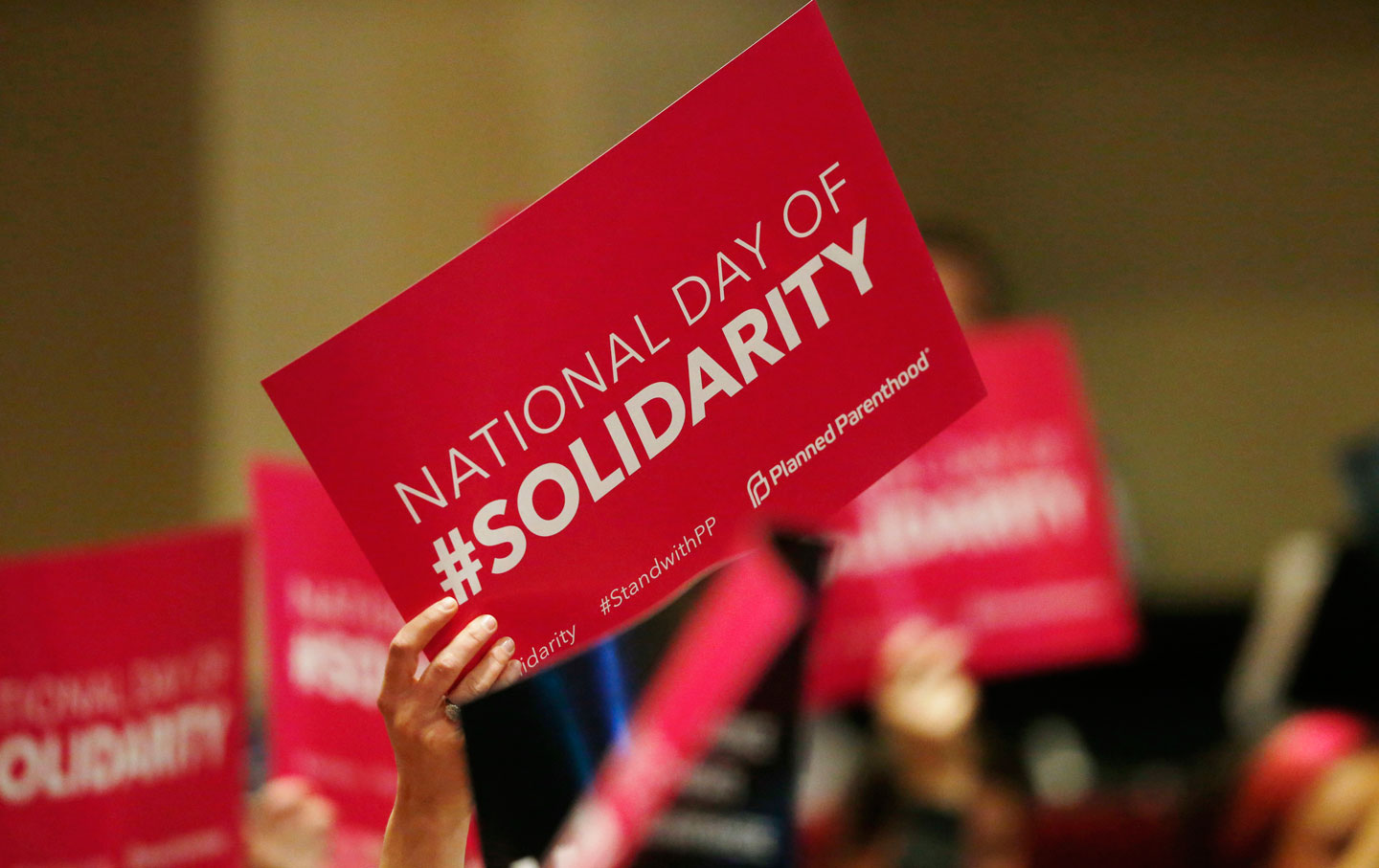 planned_parenthood_solidarity_ap_img