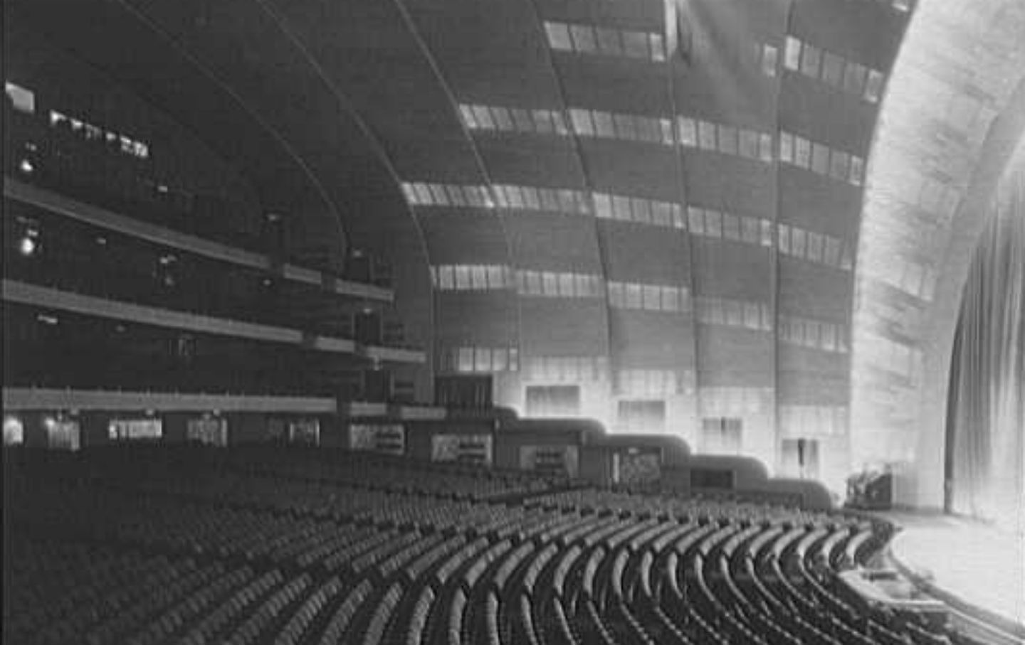 radio_city_music_hall_loc_img
