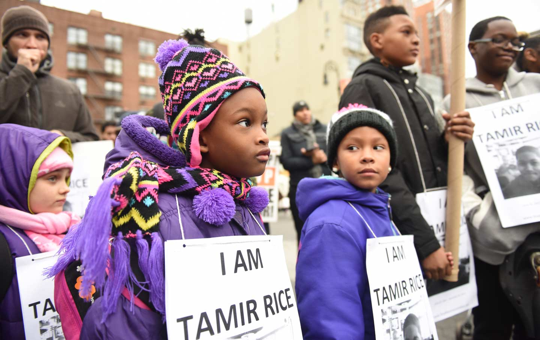 tamir_rice_children_protest_ap_img