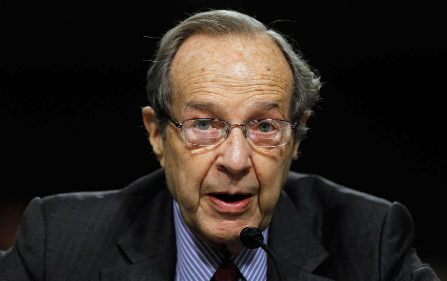 william_perry_ap_img