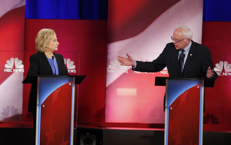 Dem_Debate_2016_ap
