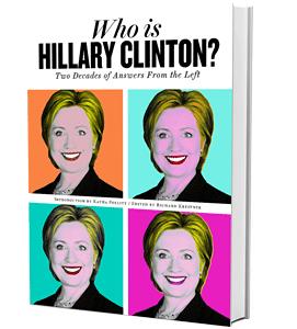 HillaryBook-small