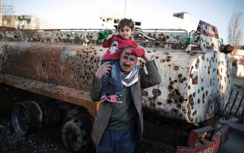 Kurds_Turkey_PKK_AP