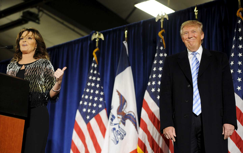 Palin_Trump_2016_rtr_img