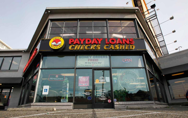 Payday Loans Cedar Grove AL