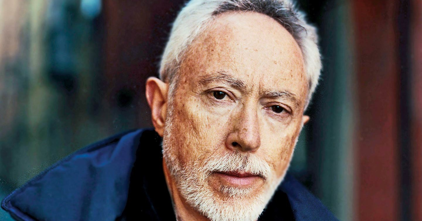 j m coetzee s facts of life the nation