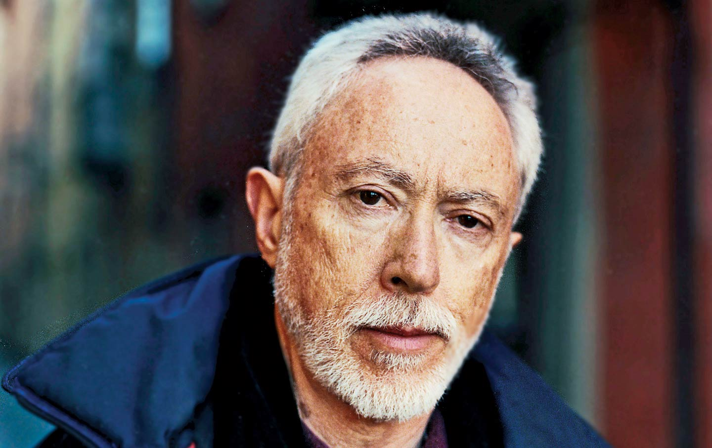 J.M. Coetzee's Facts of Life | The Nation