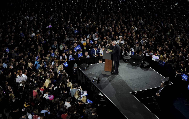 Sanders_rally_iowa_rtr_img