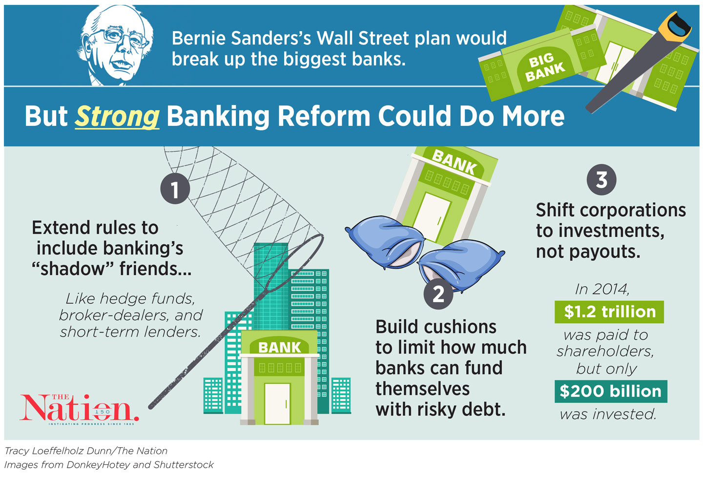 TheScore-Feb15-Graphic