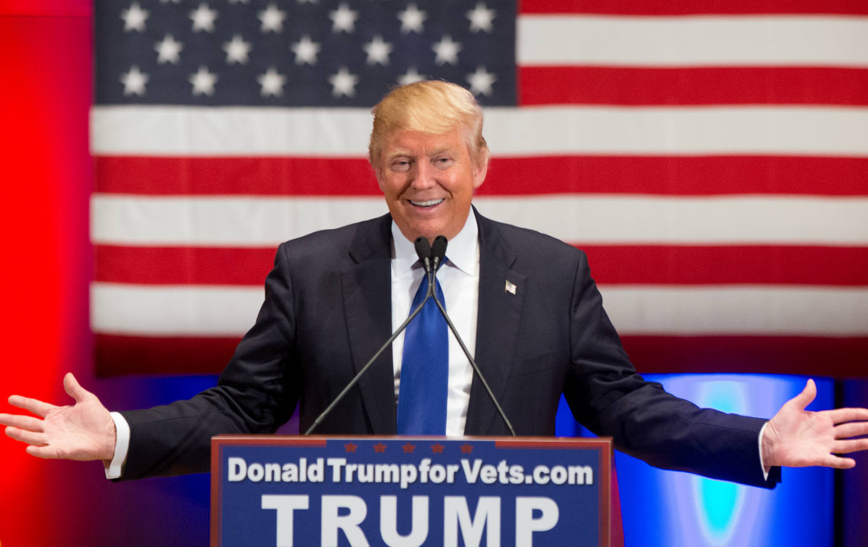 Trump_Veterans_ap_img