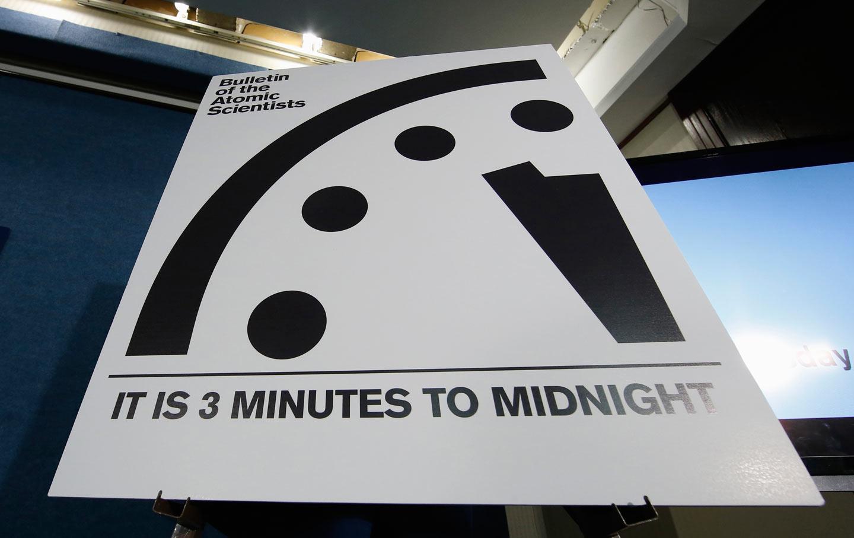 doomsday_clock_2016_ap_img