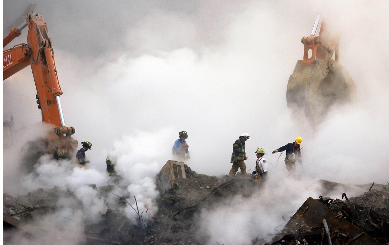 firefighters_ny_zadroga_ap_img