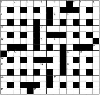 grid3387