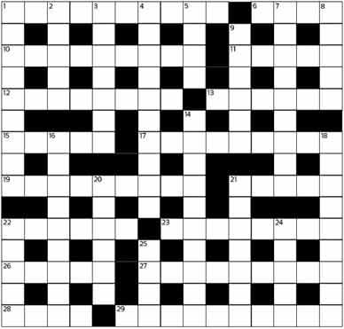 grid3388