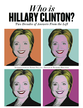hillary-cover