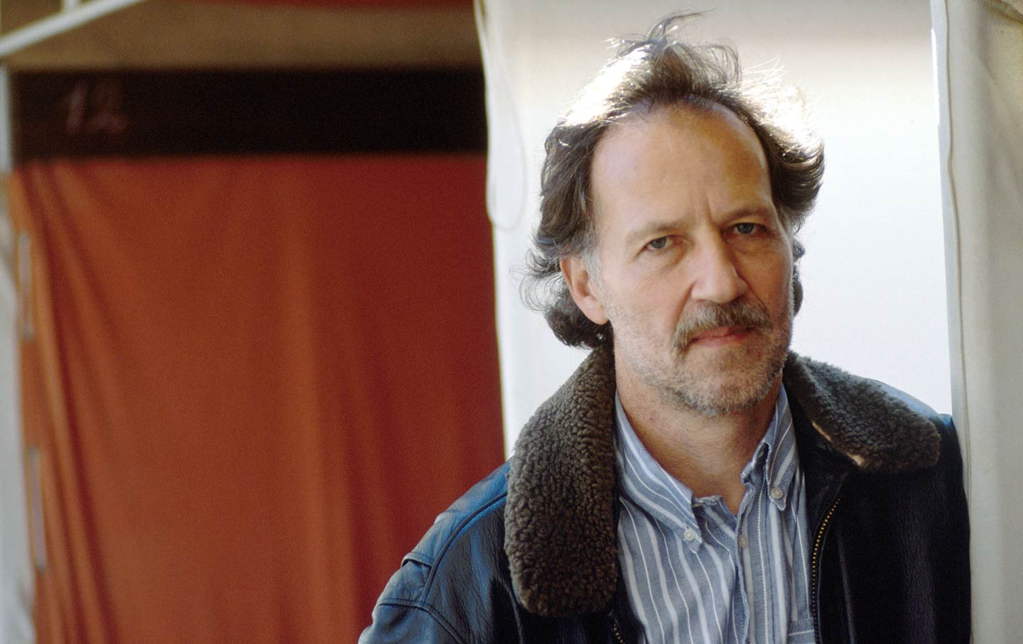 werner herzog s maniacal quests the nation