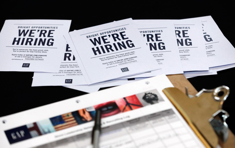 job_hiring_ap_img