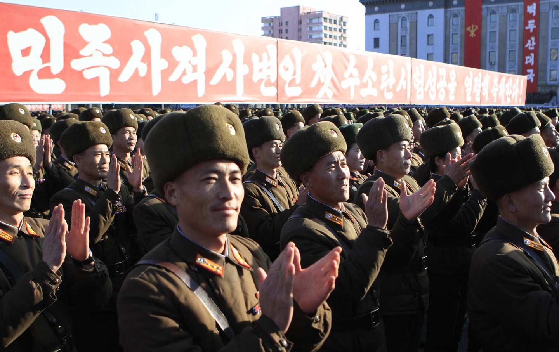 north_korea_nuclear_test_ap_img