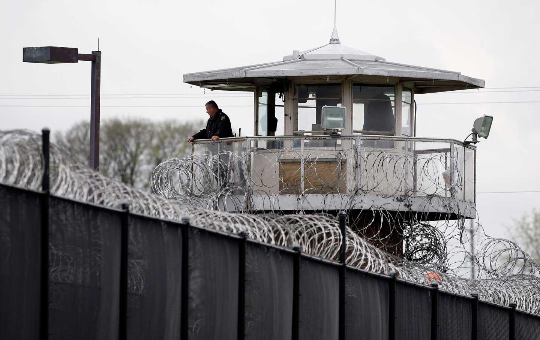 pa_prison_ap_img