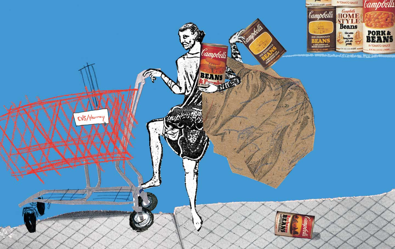 shoplifting_web_AFF_otu_img