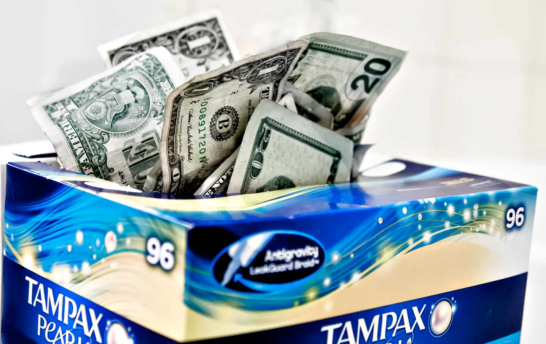 tampon_tax_otu_img