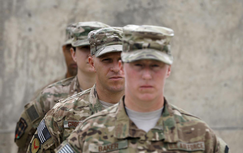 us_troops_afghanistan_rtr.img