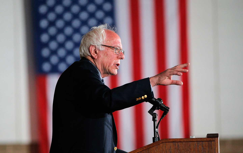 Bernie_Sanders_Minnesota_rtr_img