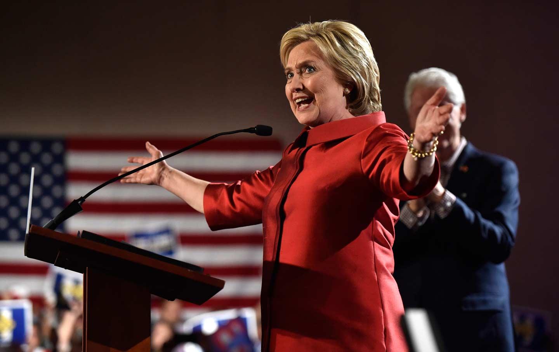 Clinton_Nevada_rtr_img