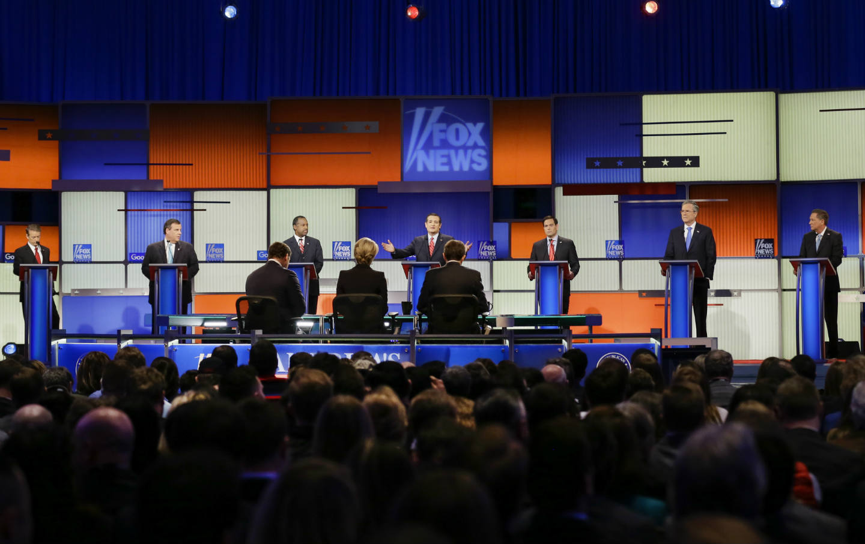 Fox_News_GOP_Debate_ap_img