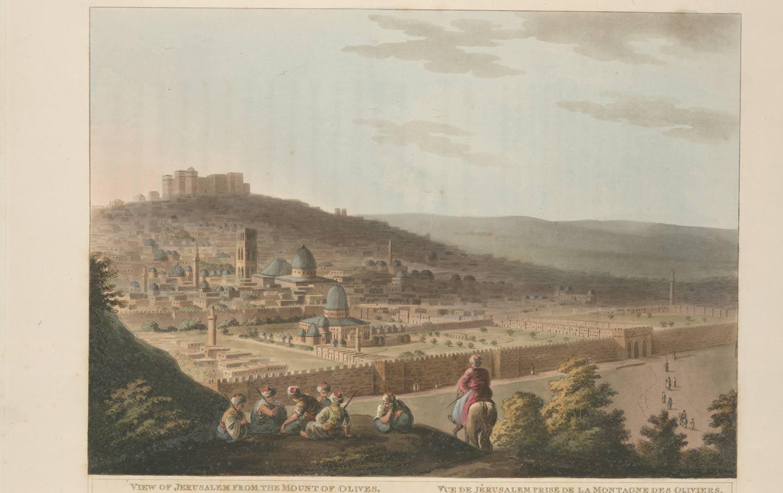 Guyatt_Ottoman_Empire_img