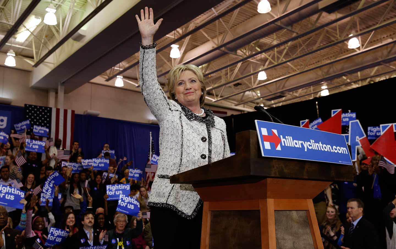 Hillary_Clinton_SC_Reuters_img